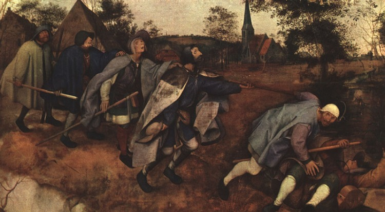 bruegel-parable-of-the-blind-leading-the-blind0