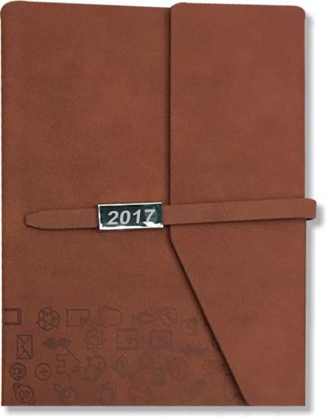 new-year-2017-diary-9-2